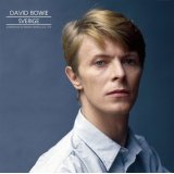 DAVID BOWIE / SVERIGE 1978 【2CD】
