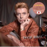 DAVID BOWIE / OUTSIDE BUDOKAN 1996 【2CD】