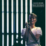 DAVID BOWIE / SULA VIE DILEJO 【2CD】