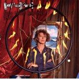 GLASS SPIDER REHEARSAL 1987 【2CD】