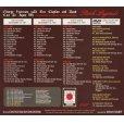 画像2: GEORGE HARRISON / ROCK LEGENDS vier 【6CD+DVD】 (2)