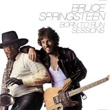 BORN TO RUN SESSIONS 【2CD】