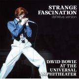 STRANGE FASCINATION definitive version 【2CD】