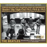 THE BEATLES / BIG NIGHT OUT! 【CD+2DVD】