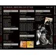 画像2: THE BEATLES / BIRDS SING OUT OF TUNE 【1CD】 (2)