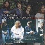 THE BEATLES / NO.3 ABBEY ROAD N.W.8 【2CD】