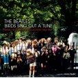 画像1: THE BEATLES / BIRDS SING OUT OF TUNE 【1CD】 (1)
