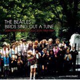 THE BEATLES / BIRDS SING OUT OF TUNE 【1CD】