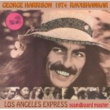 LOS ANGELES EXPRESS soundboard master 【2CD】