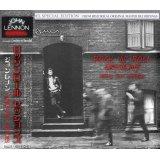 JOHN LENNON / ROCK N ROLL SESSIONS 【3CD】