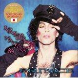 LOVESEXY NAGOYA 1989 【2CD】