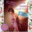 画像1: PRINCE / BIRTHDAY SHOW AT FIRST AVENUE 1984 【2CD】 (1)