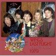 画像5: PAUL McCARTNEY / WINGS LAST FLIGHT definitive edition 【5CD】