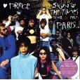 画像1: PRINCE / SIGN OF THE TIMES 1987 PARIS 【1CD】 (1)