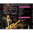 画像2: PRINCE / SIGN OF THE TIMES 1987 PARIS 【1CD】 (2)