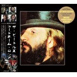 THE BEATLES / CODENAME RUSSIA 【1CD】