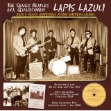 THE BEATLES / LAPIS LAZULI 【2CD】