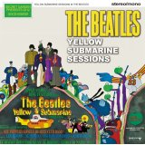 YELLOW SUBMARINE SESSIONS 【2CD】