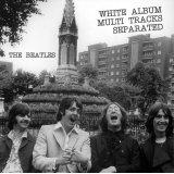 WHITE ALBUM MULTI TRACKS SEPARATED 【2CD】
