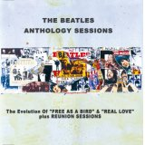 THE BEATLES / ANTHOLOGY SESSIONS 【1CD】