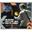 画像1: NOEL GALLAGHER 2012 THE PHANTOM MENACE 3CD (1)