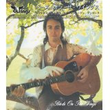 PAUL McCARTNEY / BIRDS ON THE WINGS 【2CD】