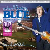 PAUL McCARTNEY / I BLEED DODGER BLUE 【2CD】