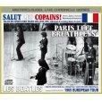 画像3: THE BEATLES / PARIS LEFT BREATHLESS 【3CD+2DVD】