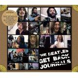 THE BEATLES / GET BACK JOURNALS 【8CD】