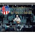 画像3: PAUL McCARTNEY / FAREWELL TO CANDLESTICK PARK 【3CD+2DVD】