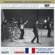 画像5: THE BEATLES / PARIS LEFT BREATHLESS 【3CD+2DVD】