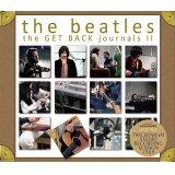 THE BEATLES / GET BACK JOURNALS II 【8CD】