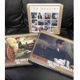 画像3: THE BEATLES / GET BACK JOURNALS II 【8CD】 (3)