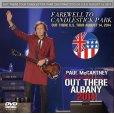 画像5: PAUL McCARTNEY / FAREWELL TO CANDLESTICK PARK 【3CD+2DVD】