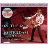 PAUL McCARTNEY / ON THE RUN ROTTERDAM 2012 【3CD】