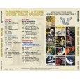 画像2: PAUL McCARTNEY / WINGS MULTI TRACKS 【2CD】 (2)