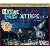 PAUL McCARTNEY / OUTSIDE LANDS FESTIVAL 2013 【3CD+DVD】