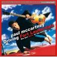 画像1: PAUL McCARTNEY / DRIVING FORT LAUDERDALE 【2CD】 (1)