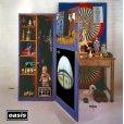 画像1: OASIS / TWO SPOONS AND A BOX OF CHEERIOS 【2CD】 (1)
