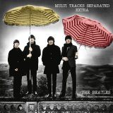 THE BEATLES / MULTI TRACKS SEPARATED EXTRA 【1CD】