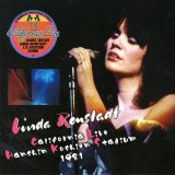 CALIFORNIA LIVE AT HANSHIN KOSHIEN STADIUM 1981 【CD】
