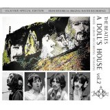 THE BEATLES / A DOLL'S HOUSE VOL.2 【6CD】