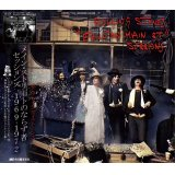 THE ROLLING STONES / EXILE ON MAIN ST. SESSIONS 【2CD】