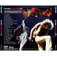 画像2: THE WHO / CLEVELAND 1975 【DVD】 (2)