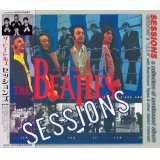 THE BEATLES / SESSIONS a collection of unreleased album 【2CD】