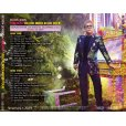 画像2: ELTON JOHN / FAREWELL YELLOW BRICK ROAD IN LOS ANGELES 【2CD】 (2)
