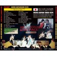 画像2: ROD STEWART & THE FACES / ROCK EXPLOSION 1974 【2CD】 (2)