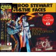 画像1: ROD STEWART & THE FACES / ROCK EXPLOSION 1974 【2CD】 (1)