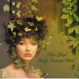 KATE BUSH / CATHY'S FANTASTIC WORKS 【2CD】