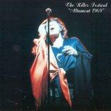 VGP-113 THE ROLLING STONES / ALTAMONT KILLER FESTIVAL